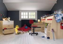 chambres conforama battement chambre enfant conforama charmant chambres conforama