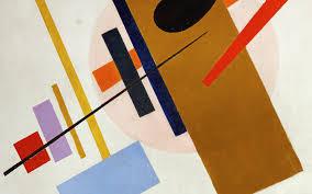 free desktop wallpapers 39 modern art wallpapers wide modern