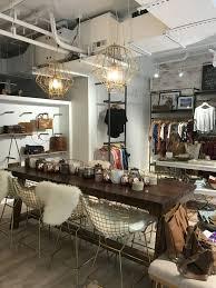 Kfi Furniture Asheboro Nc 100 Home Decor Stores Raleigh Nc Decor Make Your Home More
