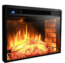 big lots fireplace electric heaters fire place and pits