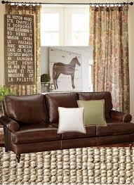 Room And Board Leather Sofa 50 Best Leather Sofa Images On Pinterest Antique Furniture
