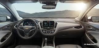 Superlite Slc Interior 2019 Chevrolet Malibu Price Interior Design Engine News