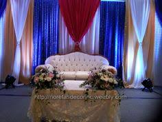 Wedding Backdrop Olx Google Image Result For Http Images02 Olx Ca Ui 18 62 59
