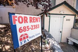 as city and student body grow local rent prices follow the