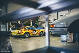 porsche 911 racing history a visit to historika 911 the uk s premier vintage porsche race