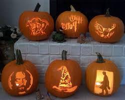 easy pumpkin carving ideas unique pumpkin carving ideas excellent images about pumpkin