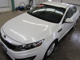 2012 used kia optima lx at carkeys serving watertown ny iid 16107871