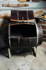 whiskey barrels for sale borden indiana email maudlinbarrels