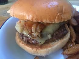 the nottingham food blog my food hunt through nottinghamshire