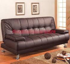 sofa beds u0026 futons u2013 the collection furniture