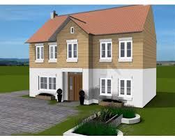 american home design vs british home design