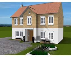 house design images uk american home design vs british home design