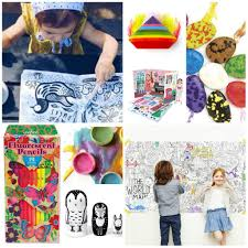 20 on trend children u0027s brands to know in 2017 ny now