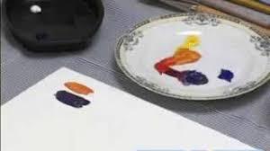 china cheap acrylic paint china cheap acrylic paint shopping