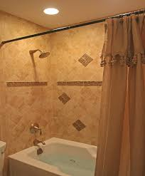 bathroom tub shower ideas tub shower tile ideas tiny white door size inside large showerin