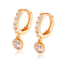 cheap clip on earrings cheap clip earrings promotion shop for promotional cheap clip