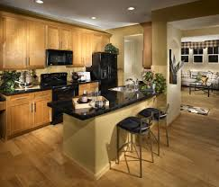 making the tuscan kitchen come true u2014 decor trends