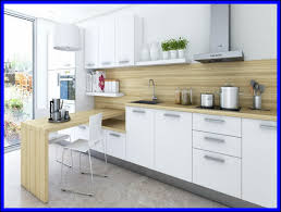 ikea kitchen furniture uk ikea kitchen wall cabinets uk cabinet ideas for you