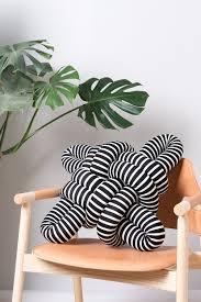 knot pillows knot pillows knots studio