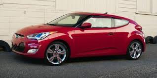 hyundai veloster reliability 2014 hyundai veloster pricing specs reviews j d power cars