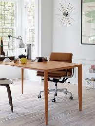 Home Design Furniture Com Design Within Reach The Best In Modern Furniture And Modern Design