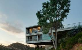 architecture archives luxury homes network blog