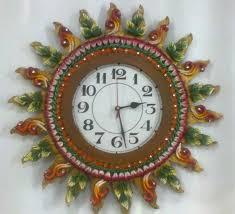 Home Handmade Decoration Decorative Items For Home Beautiful Decorative Items For Home
