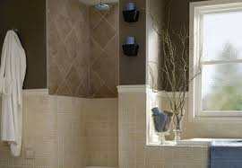 bathtubs idea stunning lowes tubs and showers lowes tub and