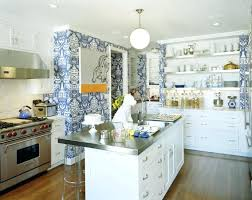 wallpaper ideas for kitchen contemporary kitchen wallpaper kitchen kitchen wallpaper modern