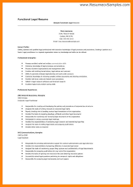 resume abilities examples example of skills and abilities in