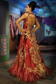 wedding dress indian indian wedding dresses and wedding dresses shaadi bazaar