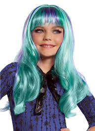wigs for kids halloween mermaid wigs kids google search mermaid bday pinterest