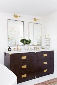 Bathroom Lighting Solutions Bathroom Lighting Solutions Studio Mcgee