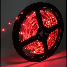 Red Lighting Lamps And Lightings U2013 Buy Decorative Lights Lamps U0026 Lightings