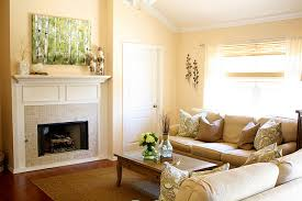 living room appealing living room painting living room paint