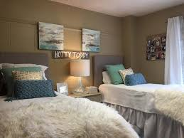 posh ole miss dorms over the top or fabulous hottytoddy com