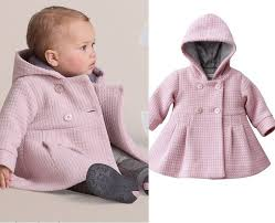 how to dress baby for winter walk dress top lists colorful and