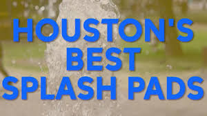 Precision Pools Houston by Pool Abc13 Com