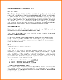 reporting requirement template 5 short formal report produce clerk 5 short formal report