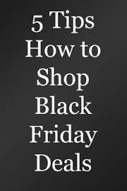 can you shop online for black friday at target com find out how to make the most of black friday shopping online it