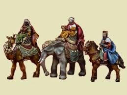 imagenes de los reyes magos y sus animales humanidad y cosmos la verdadera historia de los magos llegados de