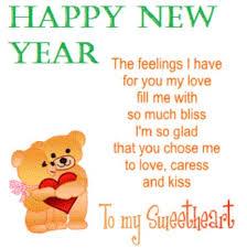 41 beste afbeeldingen happy new 36 best happy new year and images on future