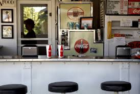 27 best hidden restaurants in sonoma county