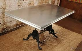 Norman Wade Drafting Table My Obsession Design Indulgence
