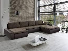 Design Wohnzimmer Moebel Wohnzimmermöbel Inter Handels Gmbh