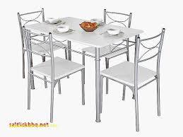 table de cuisine ronde 30 inspirant table de cuisine ronde chez conforama images