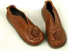 most comfortable shoes for men hallux valgus voeten pinterest