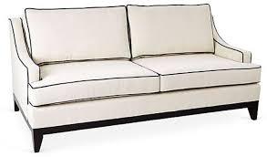 2 Seater Outdoor Sofa Dallas 2 Seater Sofa U2013 Taylor Burke Home