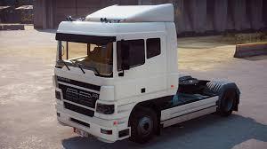 volvo trucks wiki autostraad reisender 7 just cause wiki fandom powered by wikia