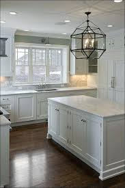 Kitchen Sink Cabinets Kitchen Cabinets Jacksonville Fl Full Size Of Cabinet Design